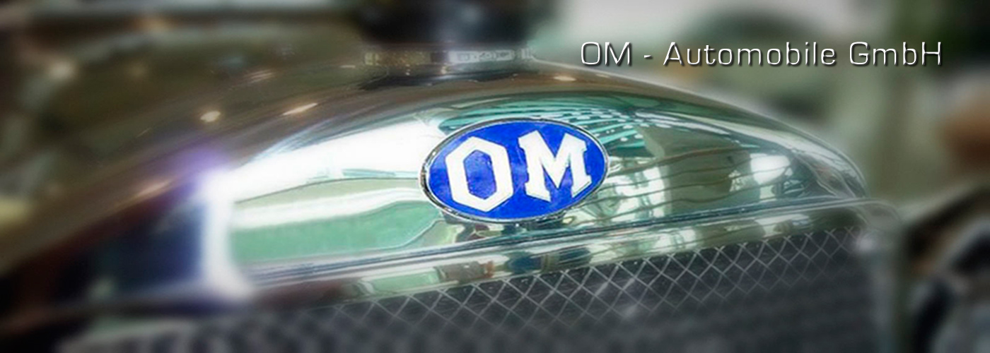 om-automobile-logo.jpg